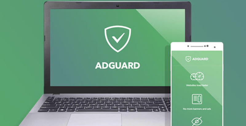 $29.99 Adguard Premium Lifetime Subscription