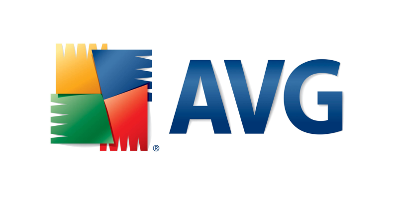 20% Off AVG Secure VPN or 5% Off Softwares coupon
