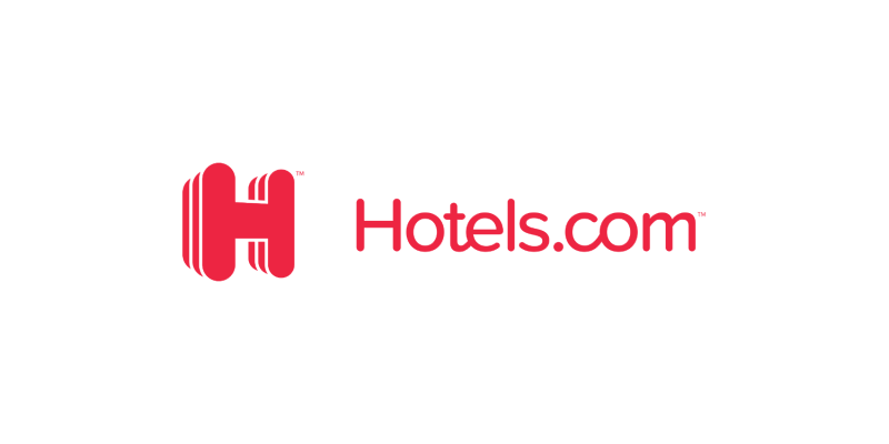 40% + Extra 8% Off Hotels.com Coupon & Promo Codes