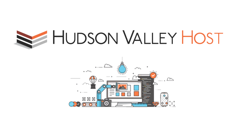 30% Off Hudson Valley Host Coupon Special Discount