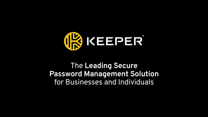 2021's January, 50% Off Keeper Password License Coupon New Purchases