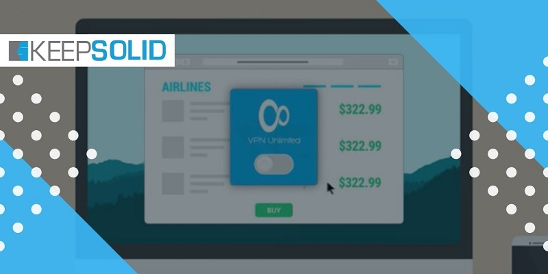 VPN Unlimited Check Out Latest Update of Coupon, Promo & Lifetime Deals