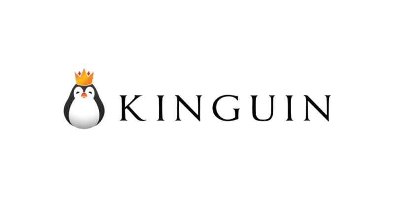 2019's July, 20% Off Kinguin Game Coupon, Discount Code
