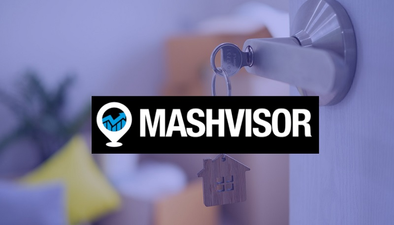 $39.99 Mashvisor Basic Plan Lifetime Subscription