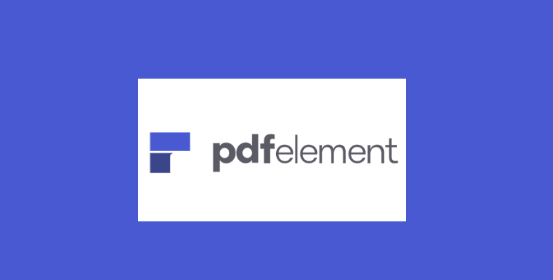 2021's January, 40% Off PDF PDFelement License new Purchases