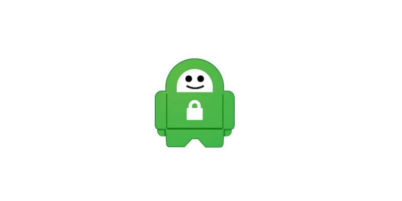 30+ Private Internet Access VPN Alternatives and Related VPNs App
