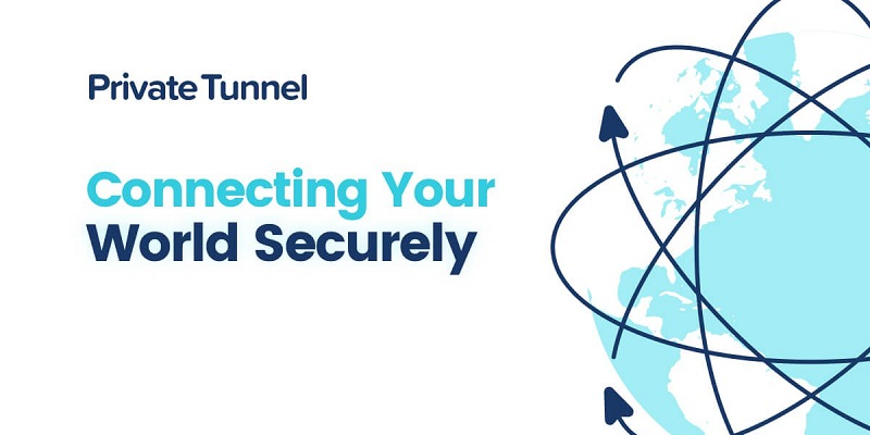 30+ Private Tunnel VPN Alternatives and Related VPNs App