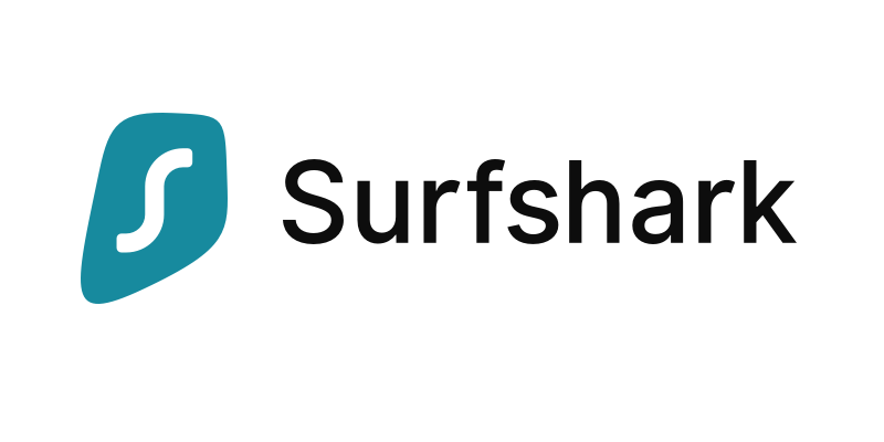 2021's January, 83% Off Surfshark VPN Coupon For Subscriptions