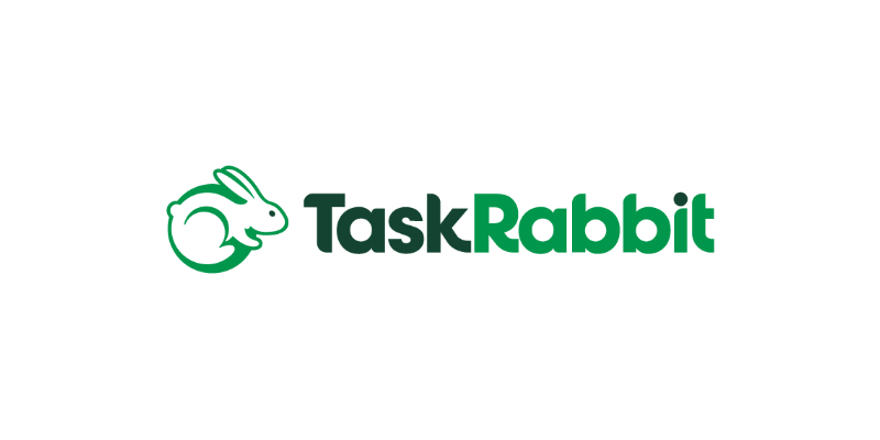 Save the day with The New TaskRabbit Coupon vs Promo