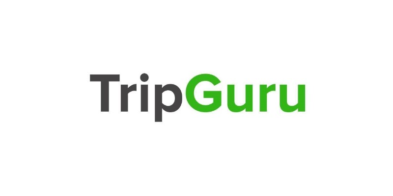 20% Off The Trip Guru Coupon