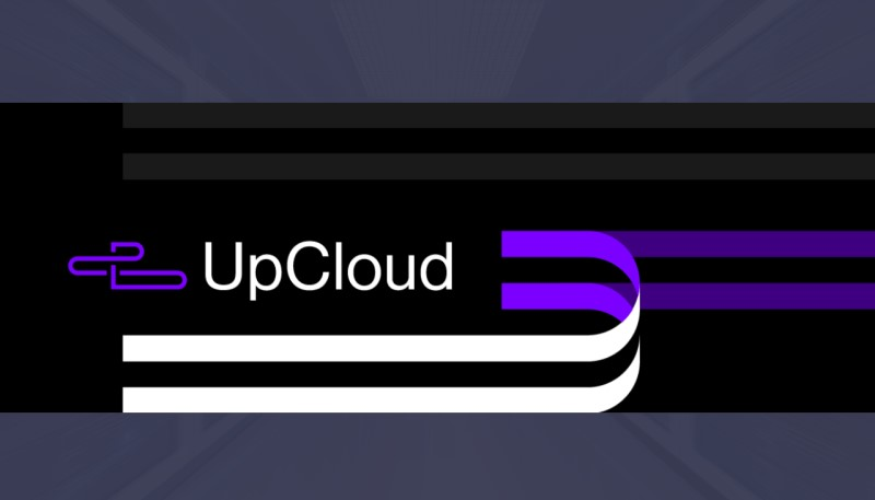 2021's January, $25 Upcloud Free Credits VPS hosting