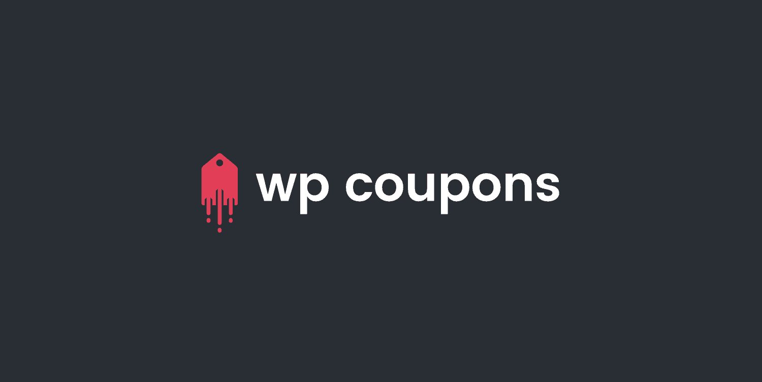 2021's January, 15% Off WPcoupons.io WordPress Plugin Coupon