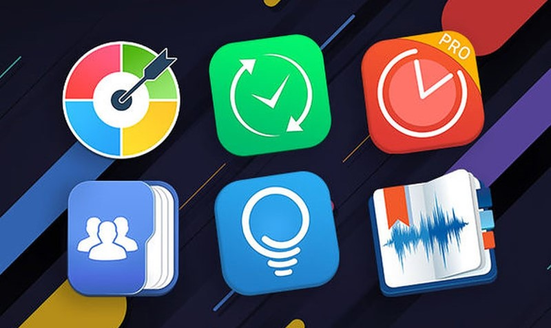 $9.99 Xwavesoft Productivity Mac Bundle Lifetime License
